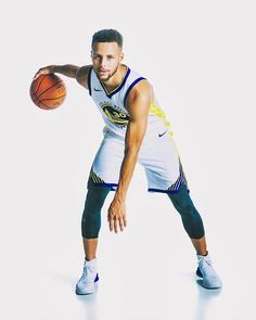 20 Ideas basket sport boy rooms for 2019 Stephen Curry Basketball, Nba Stephen Curry, Basketball Legends, Sports Basketball, Basketball Quotes, Basketball Players, Steph Curry Wallpapers, Wardell Stephen Curry, Best Nba Players