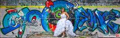 Foto Figueiredo » Foto Figueiredo, Maia, Casamentos, Batizados, Estúdio, Trash the Dress, Boudoir » page 2