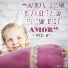 Para começar o dia com mais amor e inspiração! #filhos #família #amor