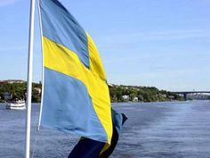 Yllättävä valttikortti työmarkkinoilla: skandinaavikielen taito