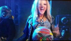 Rock of Ages DVD Rock Of Ages, Style, Swag, Outfits