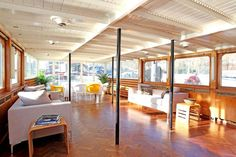 1 bedroom property for sale in Cadogan Pier, Chelsea, SW3 - Guide price £595,000