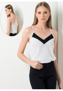 patrones de blusa facil - Buscar con Google                                                                                                                                                     Más