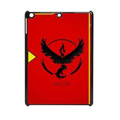 Pokemon Go New Ipad Mini2 Black Case Pokemon go Valor Har... https://www.amazon.com/dp/B01IQQJMTO/ref=cm_sw_r_pi_dp_JFyKxb0KMT1XV