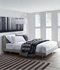 Our new bed - Helsinki bed frame - freedom New Beds, Bed Frame, Bedroom Decor, Bedrooms, House, Furniture, Helsinki, Freedom, Design