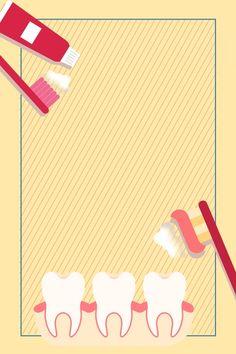Higiene Bucal – Yellow Simple Brushing Teeth World Love Tooth Day Background Mejor Fotos cuidado dental embarazo Ideas, Tidy Oral Care Simple -, Nylabone Dental Oral Care Natürliche Zahnpasta für Hunde oz …, …