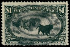 "United States, Michel 117-25 - Mi.Nr. 117-25 gestempelt, ""Omaha"" kpl., gest. Satz in sehr guter bis überdurchschnittlicher Erhaltung, Mi. 1.800,- Euro  Automatically generated translation: Michel. No. 117-25 used, ""omaha"" complete, used set in very good till above average condition, Michel 1,800.- Euro  Lot condition   Dealer Schwanke GmbH  Auction Starting Price: 500.00 EUR"