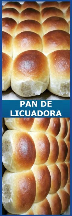 📍 Learn how to make bread in a blender - 📍 Learn how to make bread in a b. - 📍 Learn how to make bread in a blender – 📍 Learn how to make bread in a blender – - Mexican Sweet Breads, Mexican Food Recipes, Pan Bread, Bread Baking, Tasty, Yummy Food, Crepes, How To Make Bread, Finger Foods