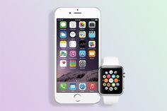 Iphone 6 - Algumas novidades interessantes   Stefany
