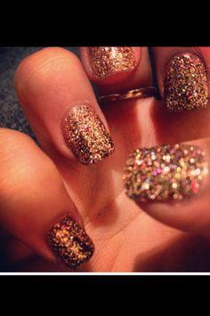 multicolor 》》glitter.