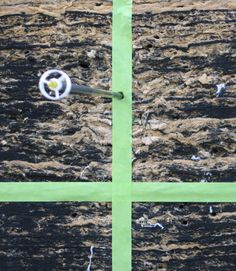 Archery Tips 8 – Sighting in with Vertical and Horizontal Lines Archery Training, Archery Tips, Archery Hunting, Quail Hunting, Turkey Hunting, Bow Hunting Tips, Archery Equipment, Fishing Tips, Painters Tape