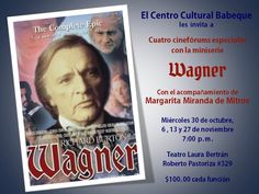 #Wagner200