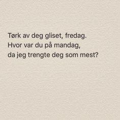 """2,809 likerklikk, 25 kommentarer – @renpoesi på Instagram: """"Jepp. Av @snubissevov #joakimkjørsvik #renpoesi #poesi #dikt #lyrikk"""""""