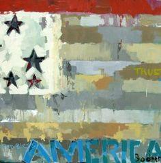 Paintings - Gary Bodner - Fine Art