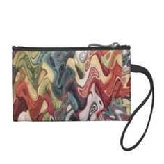 Contemporary Design with Brilliant Colors. www.zazzle.com/ranarindyrun. Look online for coupon codes online or sign up for them on Zazzle.com.