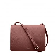 Ivy Shoulder Bag - Etienne Aigner AG