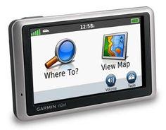 GPS https://buy.garmin.com/shop/shop.do?cID=401&pID;=92764