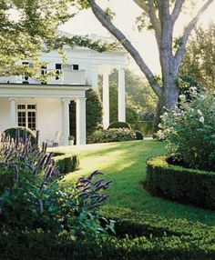 1000 Images About Beautiful Homes On Pinterest Black