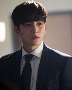 ❤❤ 지 창 욱  Ji Chang Wook ♡♡ why so handsome.. || The K2 Kim Jeha