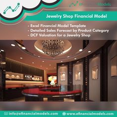 eFinancialModels offers a wide range of industry specific excel financial models, projections and forecasting model templates from expert financial modeling freelancers.
