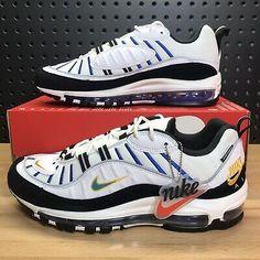 11188 Best Athletic Shoes. Men's Shoes images in 2019