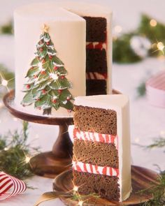 Cake Mix Cookie Recipes, Chocolate Cookie Recipes, Homemade Chocolate, Cake Recipes, Snacks Recipes, Cookies And Cream Cake, Cake Mix Cookies, Cupcakes, Oreo Dessert