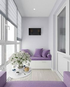 15 Cool Small Balcony Design Ideas For Comfortable Relaxing Time - Top Home Ideas Small Balcony Design, Small Balcony Decor, Small Terrace, Balcony Decoration, Balcony Ideas, Terrace Garden, Home Room Design, Home Interior Design, House Design