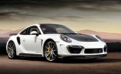 2015-2016 Porsche Cayman GT4 Price and Review