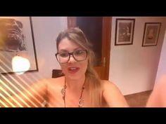 """Momentos Radiofónicos """"ZONA DE CONFORT"""" - YouTube"""