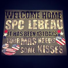 homecoming sign idea! Love this!!  @Erica Cerulo