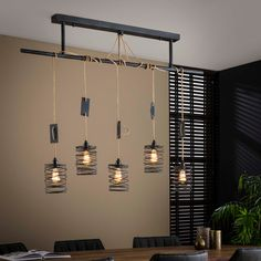 Industrial Ceiling Lights, Industrial Bar Stools, Modern Ceiling, Ceiling Pendant, Pendant Lamp, Pendant Lighting, Ceiling Lamp, Modern Interior, Interior Styling