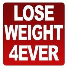 http://www.linkedin.com/pub/steven-olschwanger/65/9a8/b82 Steven Olschwanger 5 Ways To Lose Weight The idea of getting more fit is straightforward: blaze more calories and expend fewer calories.