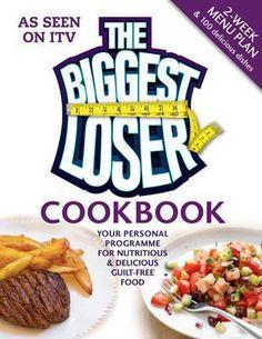 Best Diet Books (139 books) - Goodreads