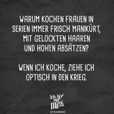 Hahahaha   wie wahr. ... Funny Quotes, Funny Memes, Hilarious, Jokes, Fake True, Quotes About Everything, Picture Quotes, Wise Words, Texts