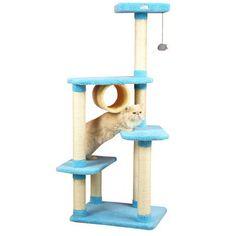 Armarkat Premium Ultra Thick Cat Tree