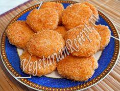 Рецепт рисовых котлет с пошаговыми фото. Простые и вкусные, хороший вариант использования недоеденной рисовой каши.