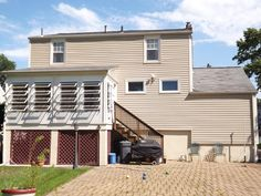 Nutley Home For Sale: 125 Rhoda Ave. Nutley New Jersey 07110 Call: 973-846-0065 for more info!    #Nutley #NutleyRealEState #NutleyHomes