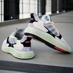 863918eb96e 11 Best Adidas ZX 4000 AD images in 2019