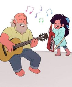 Likes, 356 Comments - Steven Universe Steven Universe Pictures, Steven Universe Drawing, Steven Universe Memes, Cartoon Network Fanart, Universe Love, Ed Edd N Eddy, Anime Child, Cartoon Crossovers, Fandoms