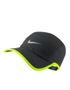 785a26ffad4 Nike AW84 Seasonal Adjustable Running Hat Nike Running
