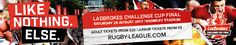 Close battle aids Lebanon and Italy Rugby League World Cup preparations