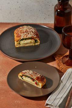 Avocado Toast, Sandwiches, Breakfast, Street, Kitchen, Food, Morning Coffee, Cooking, Essen
