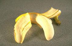 low fat banana recipes