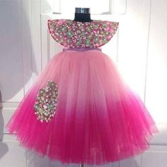 Designer kids frock image 9 Source by Blouses Kids Lehanga Design, Kids Frocks Design, Baby Frocks Designs, Lehanga For Kids, Long Frocks For Kids, Frocks For Girls, Frock Patterns, Kids Dress Patterns, Cute Girl Dresses