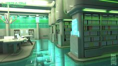 full_render_library_2_by_cementiet-d6i2j