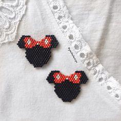 Canım @erenpnr ve sabırsızlıkla beklediğimiz güzel kızı Elisa'cığımızın Mickey Mouse anne-kız kombini de hazır ▪️▪️ ________________________________________ Bilgi ve sipariş için dm-mail-whatsapptan ulaşabilirsiniz Sayfada ki tüm ürünler kendi yapımım ve kendi fotoğraflarımdır Tüm ürünler kişiye göre değişiklik gösterir ve kişiye özel tasarlanır ✂️ .. .. .. #miyuki#miyukibeads#miyukibead#design#designer#miyukibracelet#miyukibracelets#accesorie#accesories #takı#bileklik#kolyle#miyukikol...