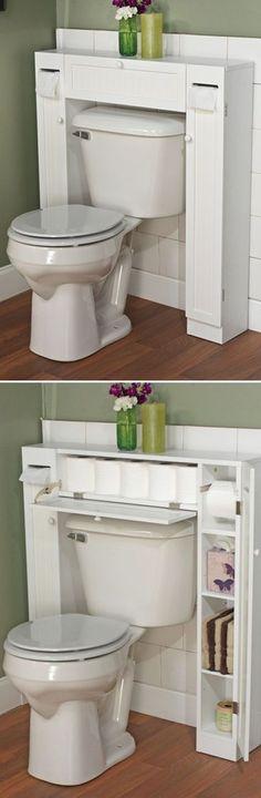 Читайте також 30 геніальних способів зберігання речей Кухонні секрети компактного зберігання Ідеї доробки бюджетних кухонних меблів 12 хитрощіфв для перетворення ванної в найкращу кімнату в … Read More