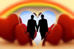 'Het laagje acceptatie van lesbiennes, homo's, bi's en transgenders (LHBT's) in Nederland blijft 'dun'. Dat stelt COC-voorzitter Tanja Ineke in reactie op het verschenen rapport 'Wel trouwen, niet zoenen' van het Sociaal en Cultureel Planbureau. Het COC stelt voor om voorlichting over LHBT's op school te verbeteren en een verbod op transgenderdiscriminatie in de wet op te nemen.