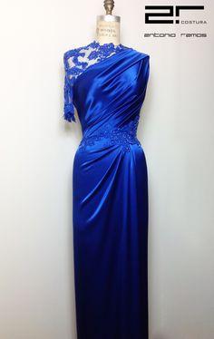 vestidos Madrina y Fiesta Www.espaciodenovias.com #novias,#madrinas,#wedding,#dress