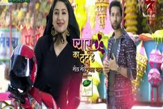 Pyaar Ka Dard Hai,Pyaar Ka Dard Hai Today Episode,Pyaar Ka Dard Hai live serial, Pyaar Ka Dard Hai hirdi drama,Pyaar Ka Dard Hai star plus,Pyaar Ka Dard Hai serial,Pyaar Ka Dard Hai airs,Pyaar Ka Dard Hai Episodes,Pyaar Ka Dard Hai story,Pyaar Ka Dard Hai picture,Pyaar Ka Dard Hai Full Episode by Star plus 23 july 2014,watch Pyaar Ka Dard Hai,irdian drama Pyaar Ka Dard Hai 23 july,drama Pyaar Ka Dard Hai,
